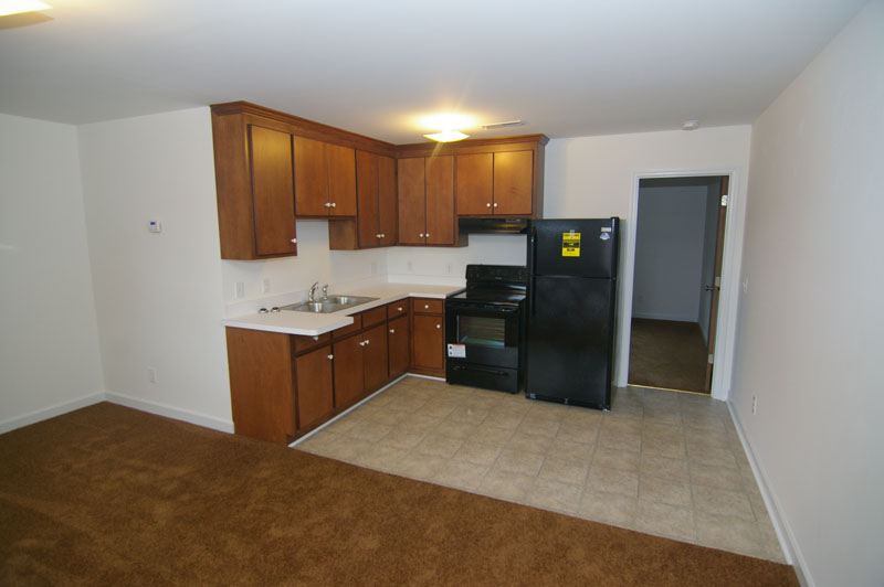 russell property management :: summer place (one bedroom)