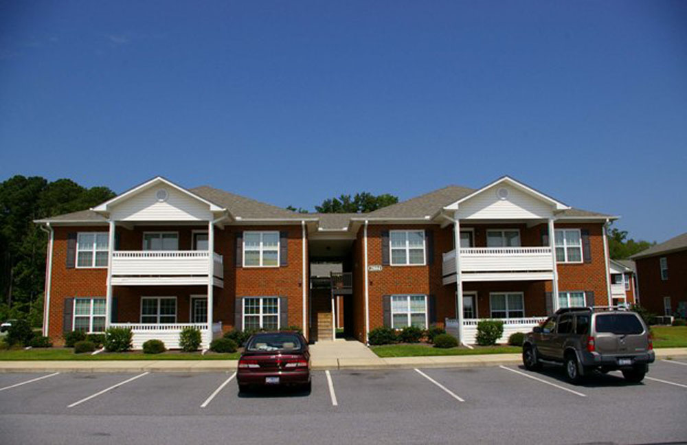 1 bedroom apartments greenville sc 2 bedroom apartments greenville nc www indiepedia org 17914
